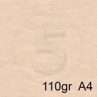 Special Paper Special Paper Carta SKIN AVORIO A4 110gr