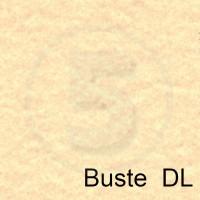Special Paper Buste in carta MARINA SABBIA DL 90gr