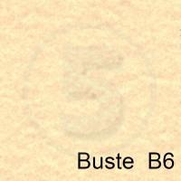 Special Paper Buste in carta MARINA SABBIA B6 90gr