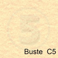 Special Paper Buste in carta MARINA SABBIA C5 90gr