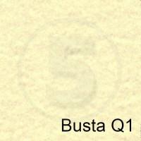 Special Paper Buste in carta MARINA AVORIO Q1 90gr