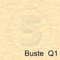 Special Paper Buste in carta MARINA SABBIA Q1 90gr