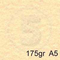 Special Paper Carta MARINA SABBIA A5 175gr