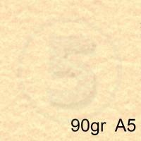 Special Paper Carta MARINA SABBIA A5 90gr
