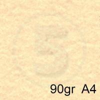 Special Paper Carta MARINA SABBIA A4 90gr