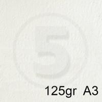 Special Paper Carta CANALETTO GG AVORIO A3 125gr