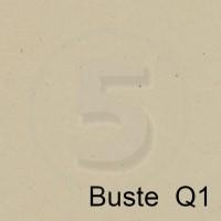 Special Paper Buste in carta FLORA BEIGE Q1 130gr