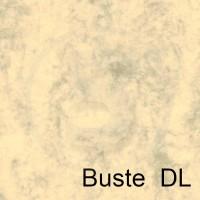 Special Paper Buste in carta MARBRE AVORIO DL 90gr
