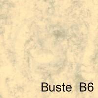 Special Paper Buste in carta MARBRE AVORIO B6 90gr