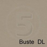 Special Paper Buste in carta NATURAL DESERT DL 120gr