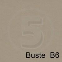 Special Paper Buste in carta NATURAL DESERT B6 120gr