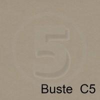 Special Paper Buste in carta NATURAL DESERT C5 120gr