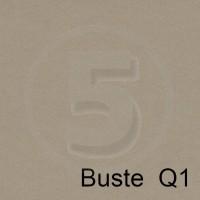 Special Paper Buste in carta NATURAL DESERT Q1 120gr