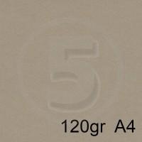 Special Paper Carta NATURAL DESERT A4 120gr