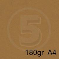 Special Paper Carta NATURAL SAVANA A4 180gr