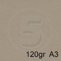 Special Paper Carta NATURAL DESERT A3 120gr