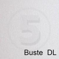 Special Paper Buste in carta PEARL BIANCO perlescente DL 125gr