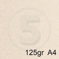 Special Paper Carta PEARL AVORIO perlescente A4 125gr