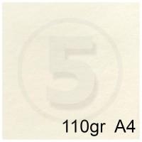 Special Paper Carta PERGAMENA AVORIO A4 110gr