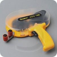 Pistola per pellicole adesive manuale 3M ATG 700