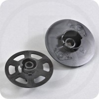 adattatore per utilizzare nastri da 6mm nella 3M ATG 700